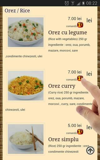 Comanda-online-mancare-chinezeasza-02