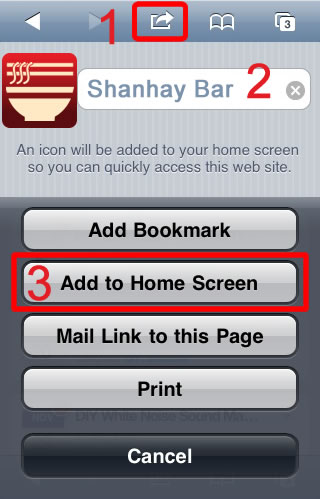Icon-Shanhay-Iphone