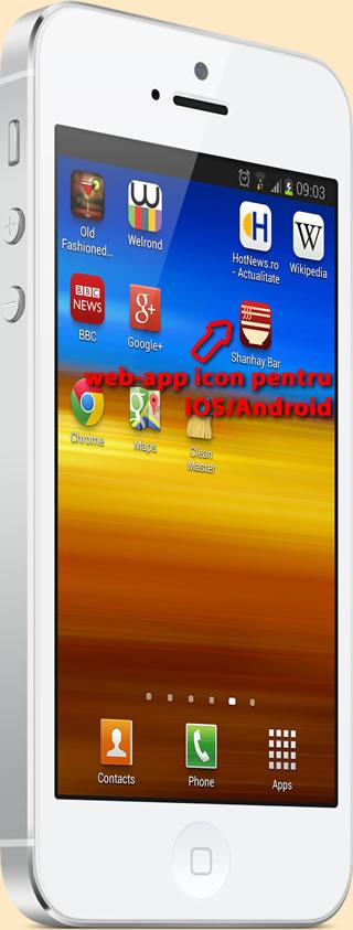 Icon-Shanhay-web-app