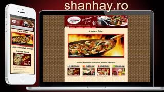 shanhay-mancare-chinezeasca-la-domiciliu