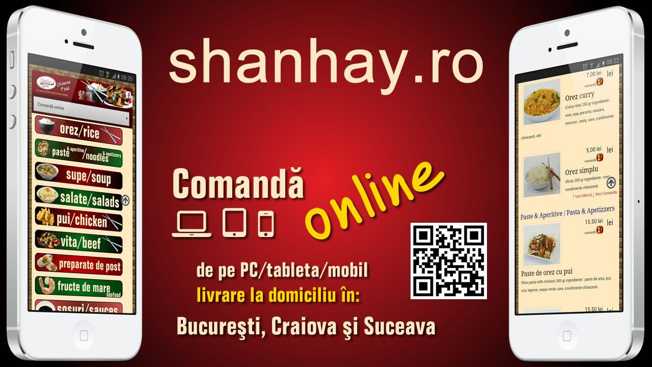 shanhay-comanda-online-mancare-chinezeasca