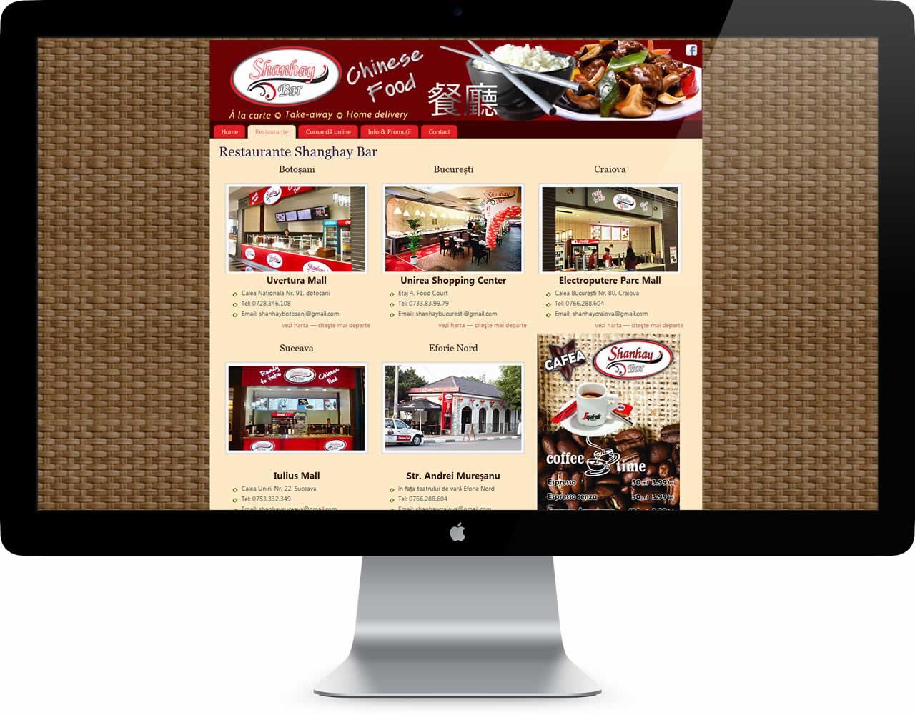 shanhay-03-restaurante-mancare-chinezeasca
