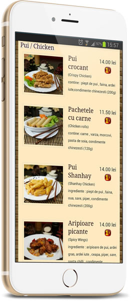 s02-1-iphone3-website responsive restaurant chinezesc