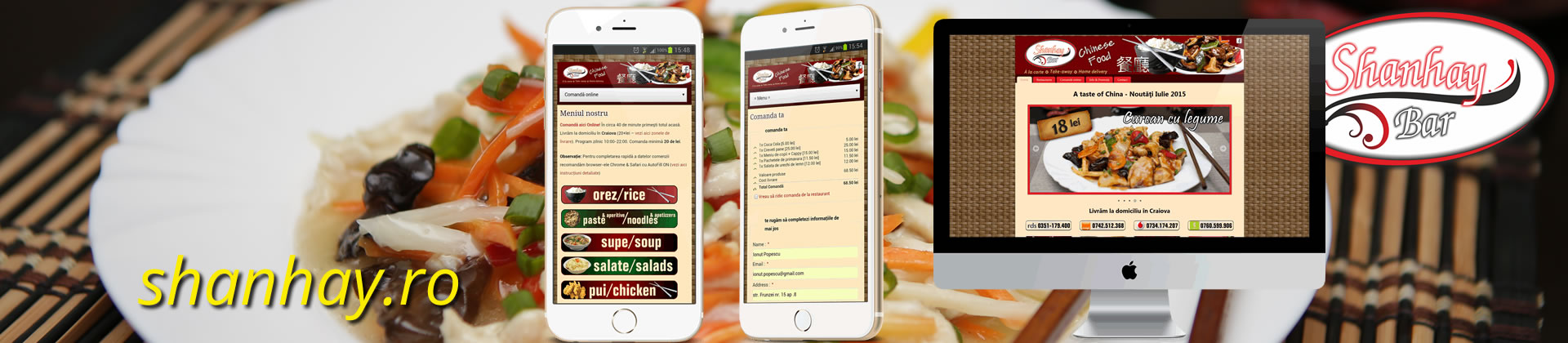 s02-header website responsive restaurant shanhay