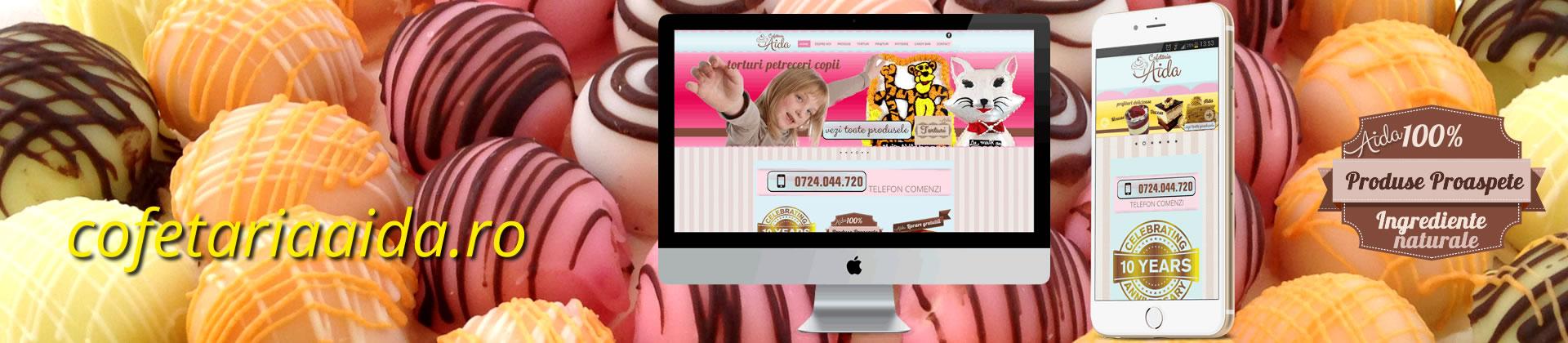 s04-hd-website responsive cofetaria aida prajituri