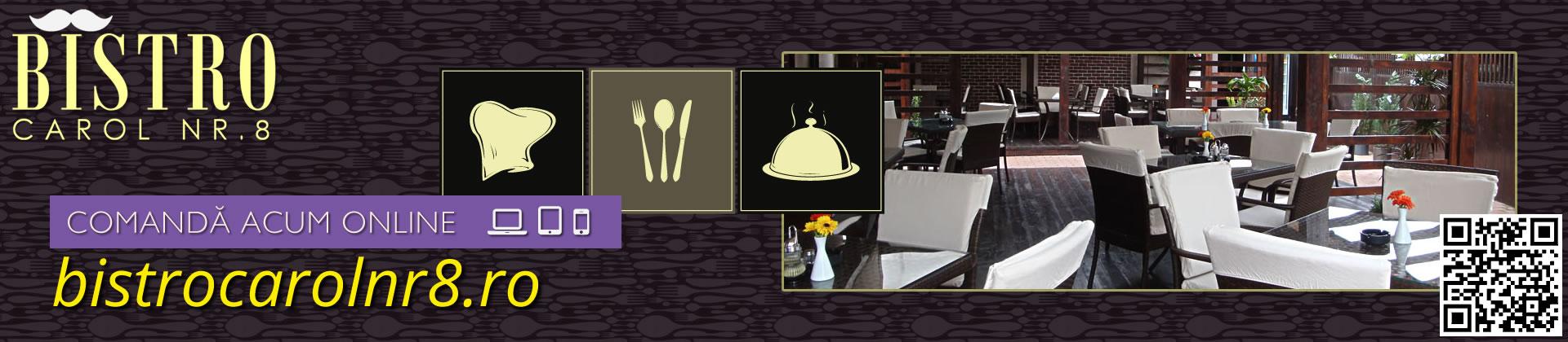 s06-1-header-website responsive retaurant bistro carol craiova