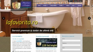 website 010 feautured responsive hotel la favorita-homepage