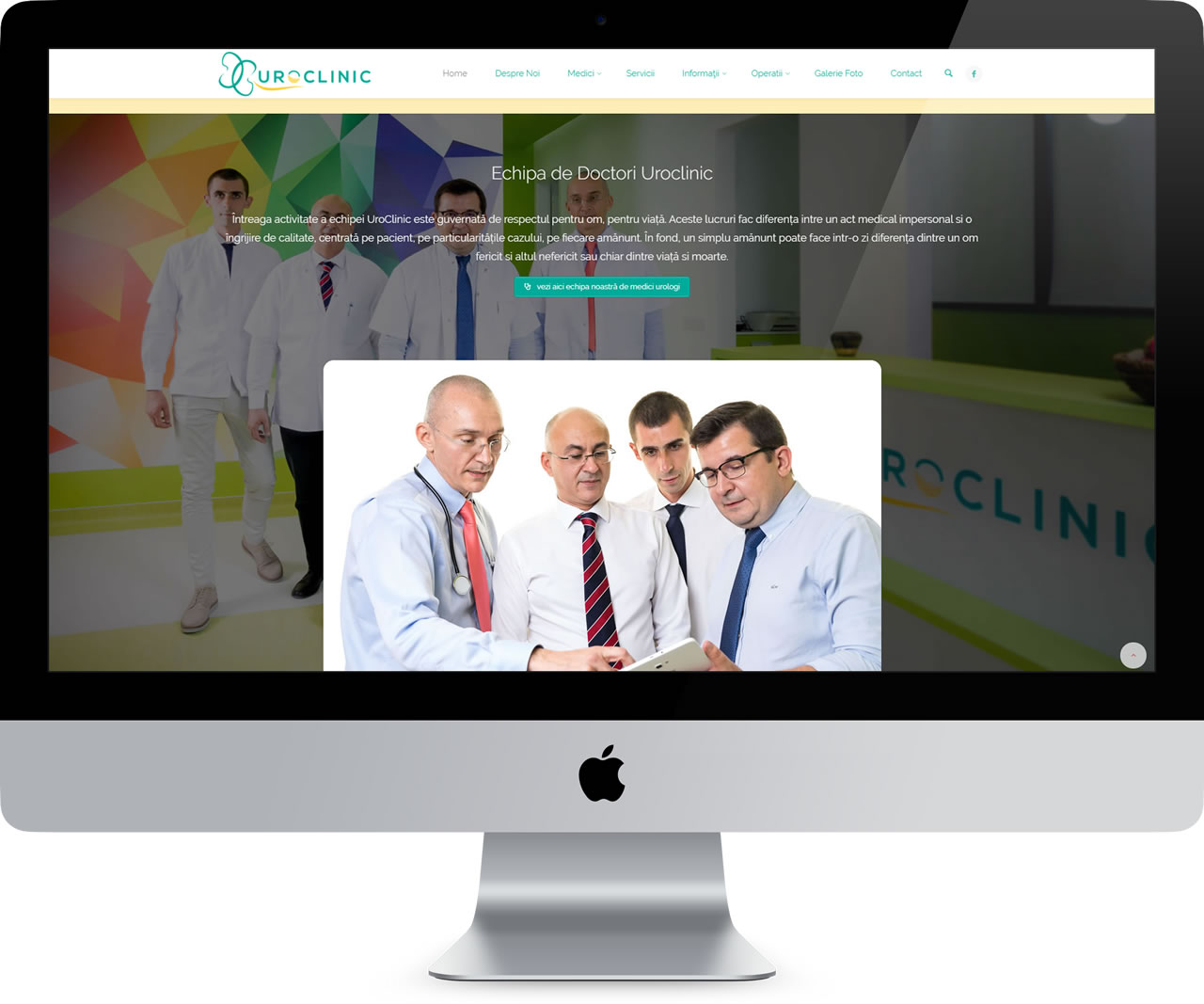 uroclinic-design-website-cabinet-medical-uroclinic-craiova-img01